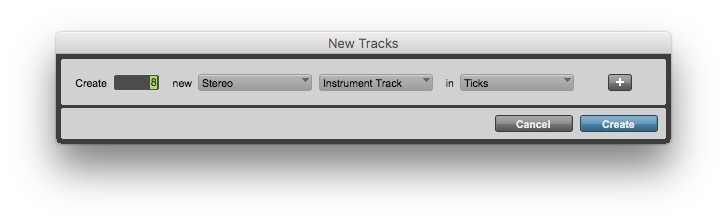 PT_MultiOut_Step1_CreatingTracks.jpg