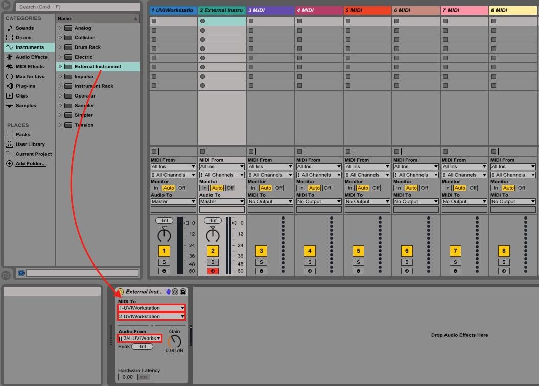 LIVE_MultiOut_Step5_ExternalInstruments.jpg