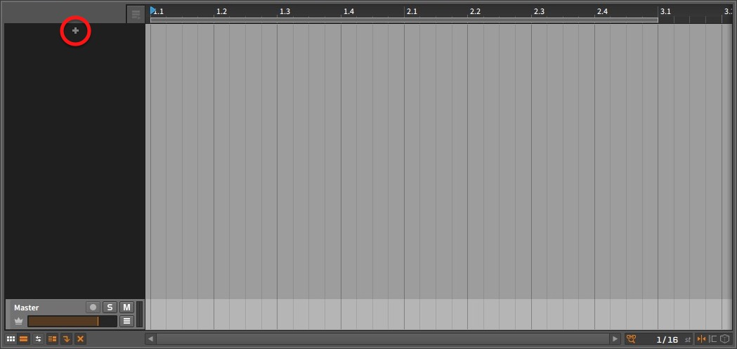 BITWIG_UVIWS_Step1_CreatingTrack.jpg