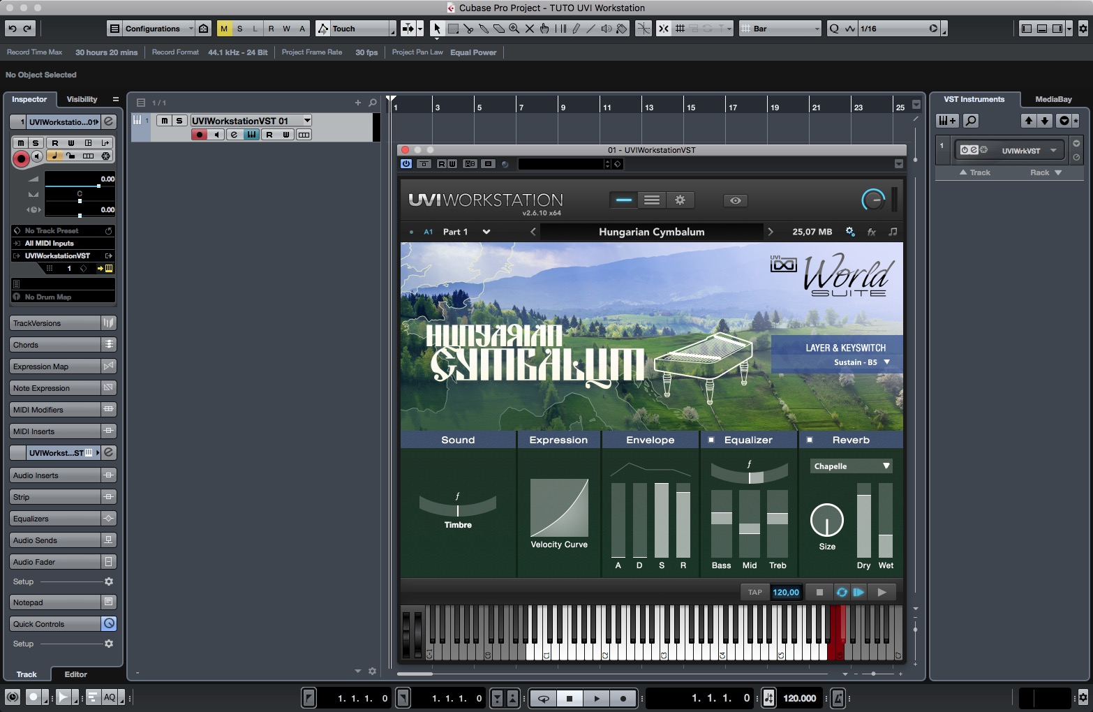 CUBASE_UVIWS_Step2_Result.jpg