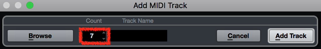 Step7b_Adding_MIDI_Tracks.png