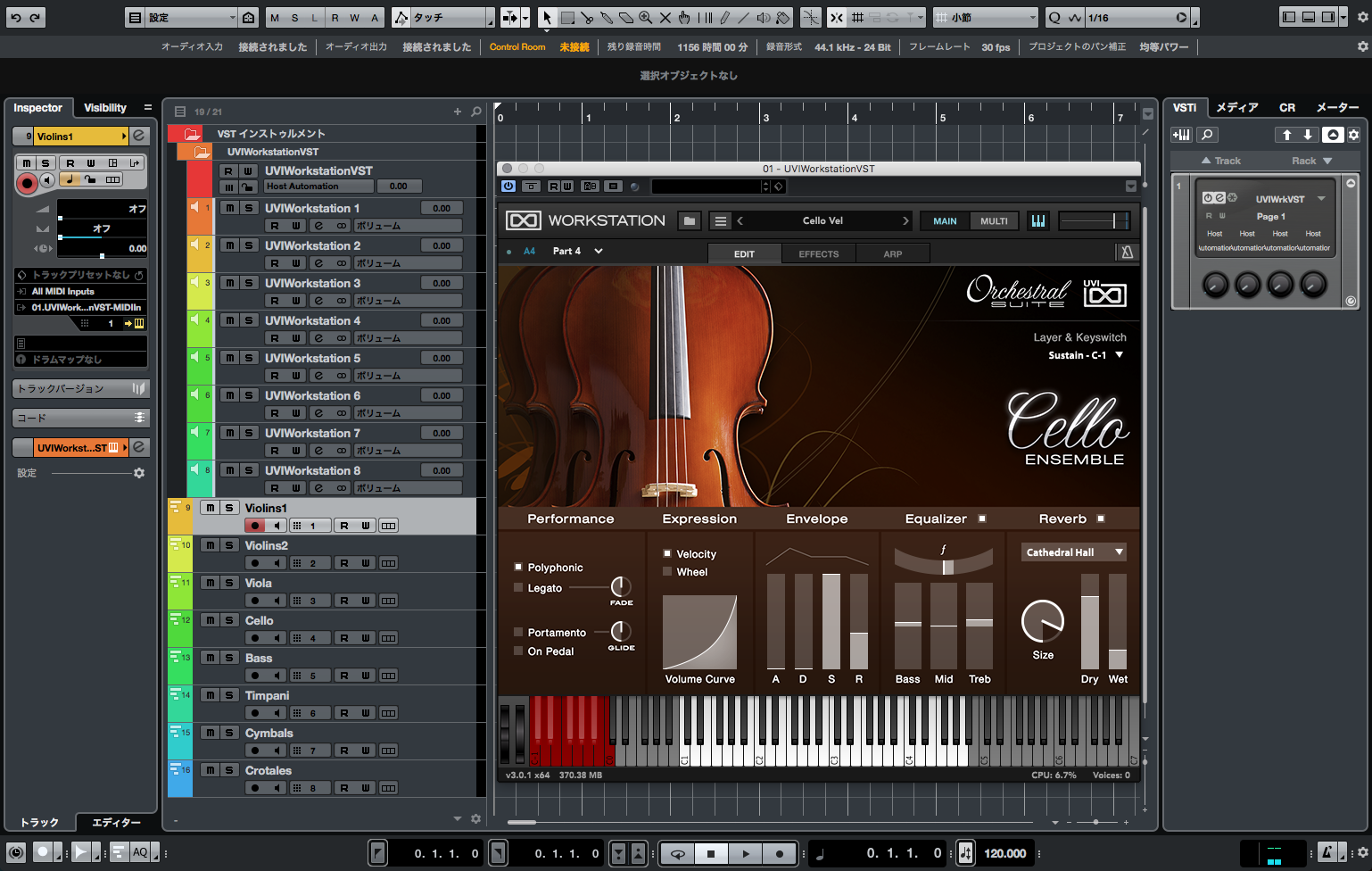 Cubase_MultiOut_Step8_UVIW3.png