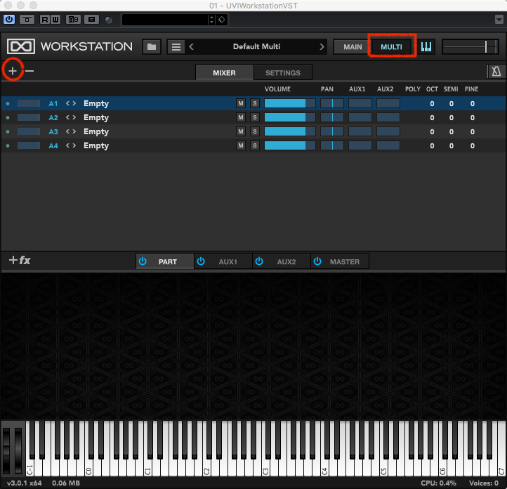 Cubase_MultiOut_Step4_UVIW3.png