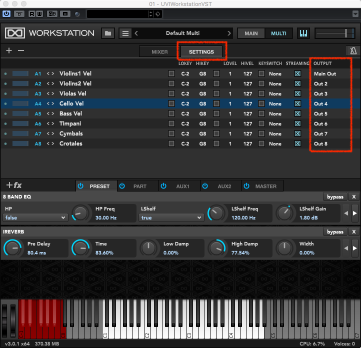 Cubase_MultiOut_Step6_UVIW3.png