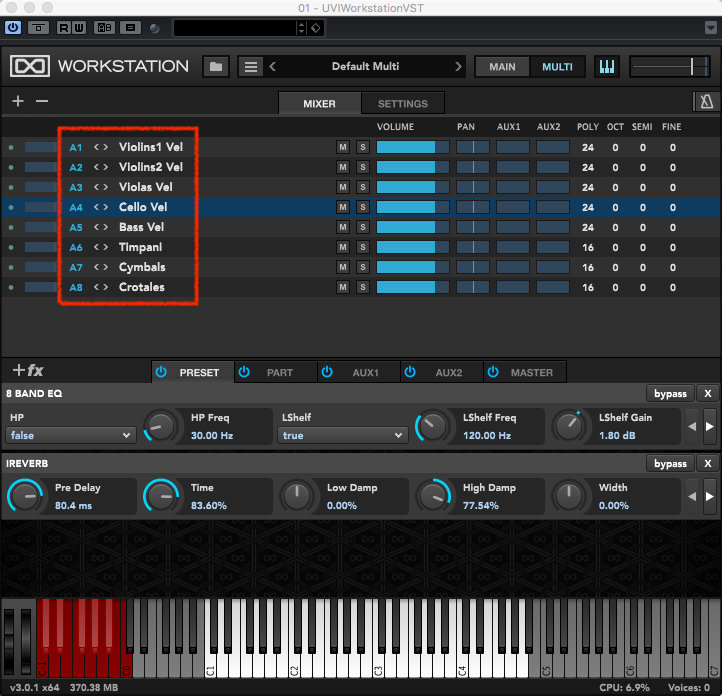 Cubase_MultiOut_Step5_UVIW3.png