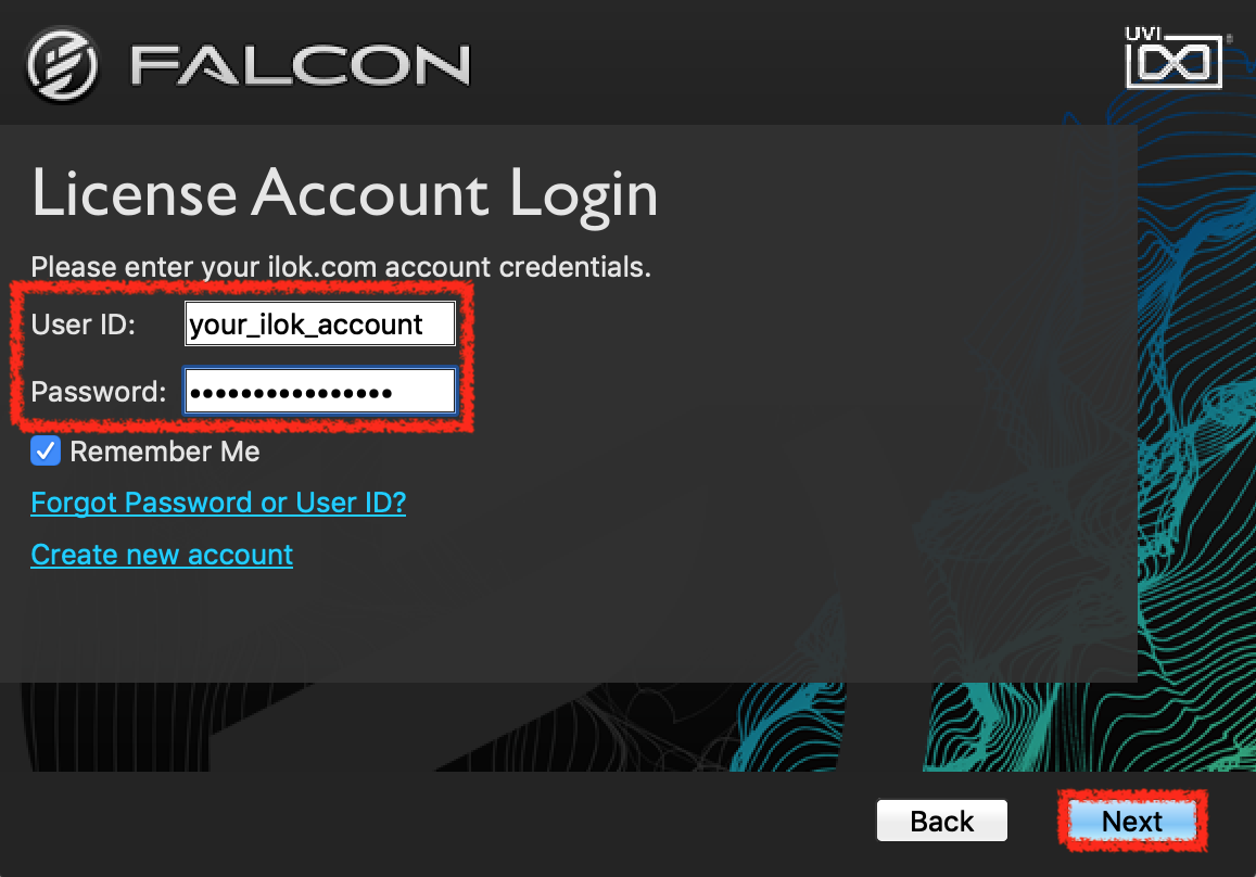 Step3_License_Account_Login.png