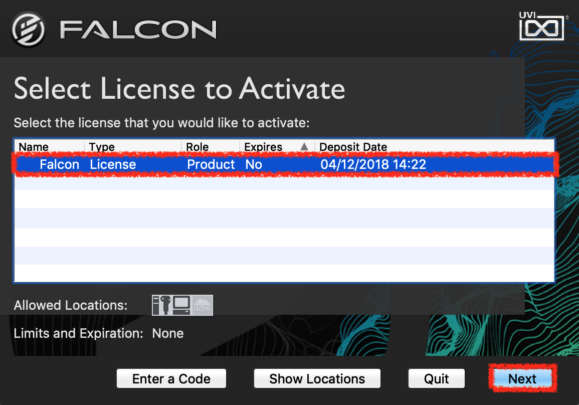 Step4_Select_License.png