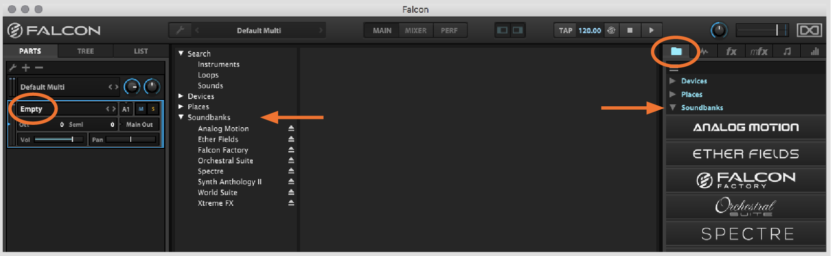 Falcon_Load_Soundbank.png