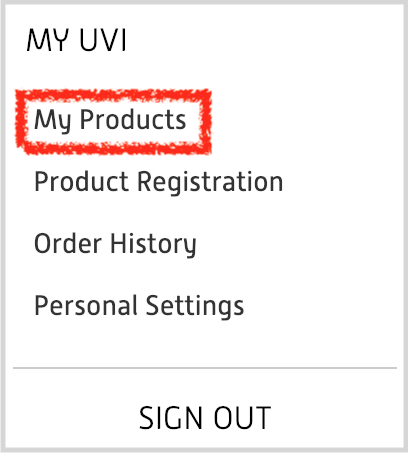 uvi.net_MyProducts.png