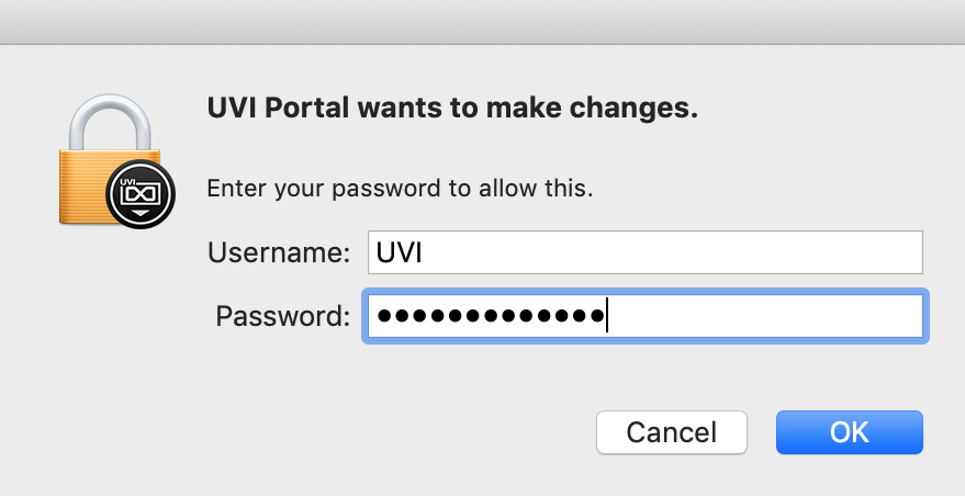 UVIPortal_Uninstall_AdminPassword_Mac.png