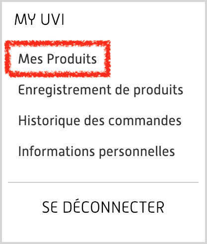 uvi.net_MyProducts_FR.png