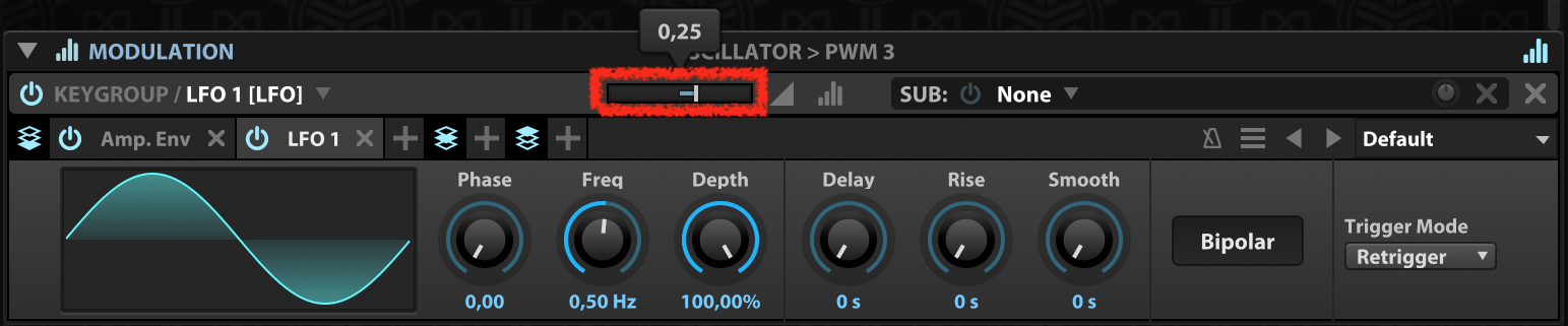Falcon_Modulation_LFO_Ratio.png