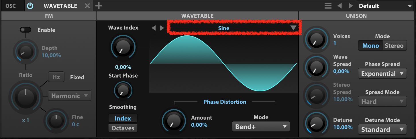 Falcon_Wavetable_PresetMenu.png