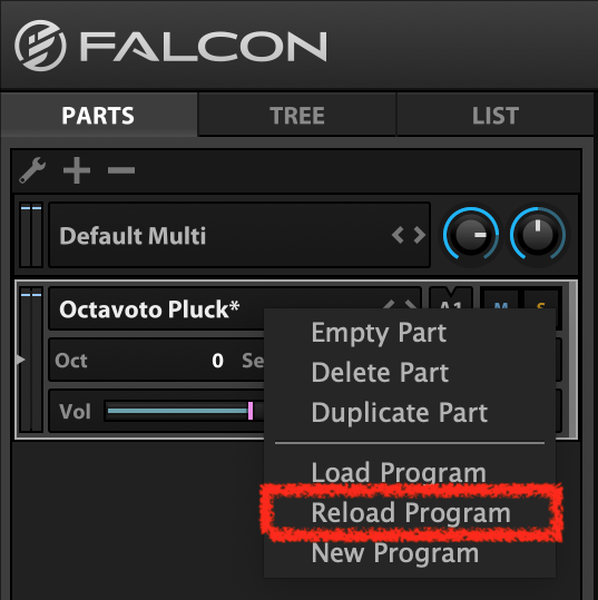 Faclon_Reload_Program.png
