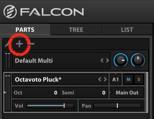 Falcon_Add_Part.png