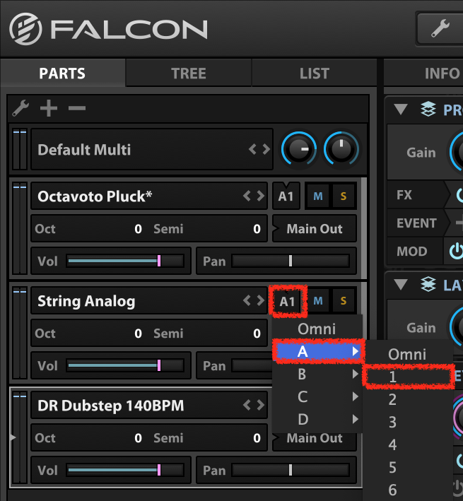 Falcon_Part_MIDI_Channel.png