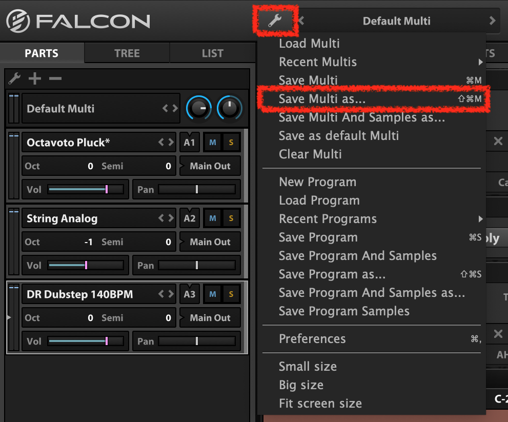 Falcon_Save_Multi_As.png