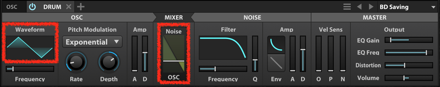 Falcon_Drum_Oscillator_Tweaking.png