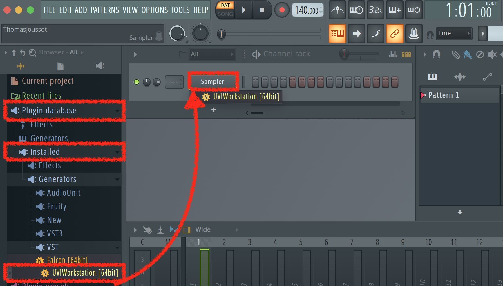 UVIWS3_FLStudio_Load.png