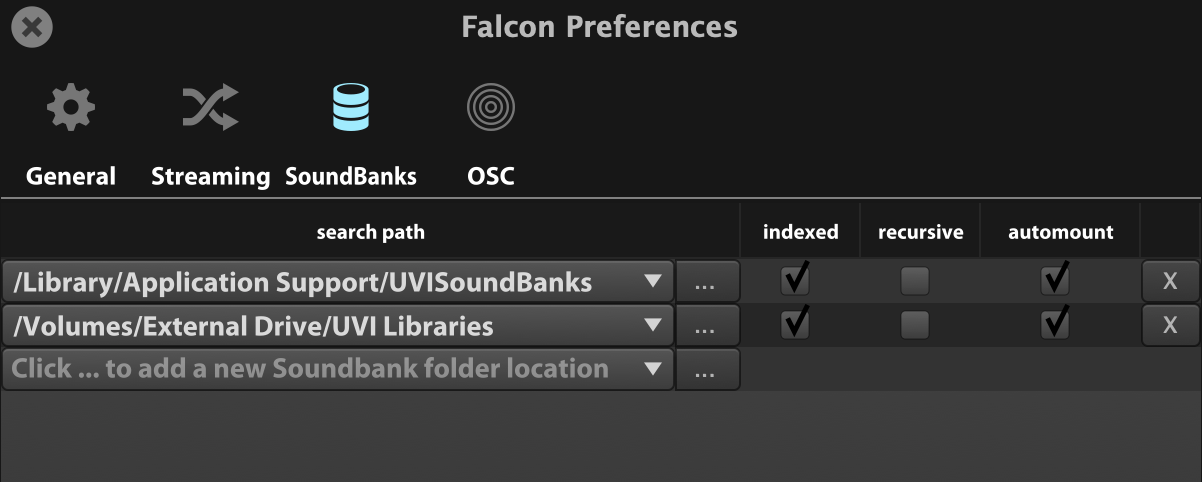 Falcon_Preferences_Soundbanks.png