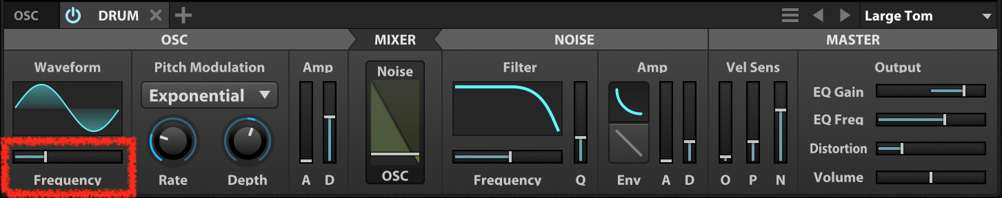 Falcon_Drum_Oscillator_Tweaking_3.png