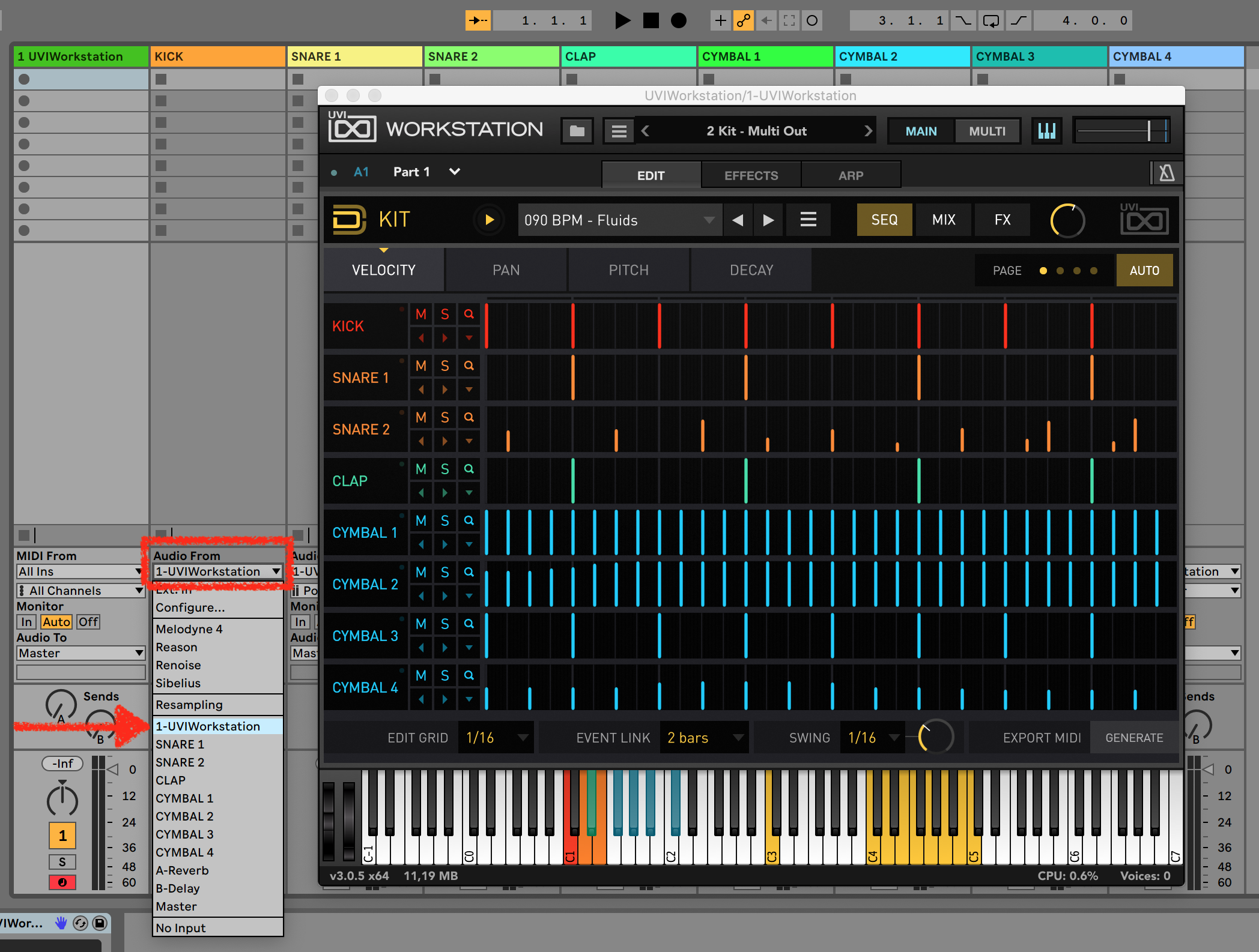 DrumDesigner_MultiOut_AbletonLive_AudioInputs.png