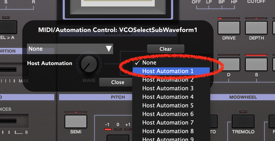 UVIWS3_HostAutomation.png